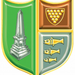 Bodmin Youth Junior club badge