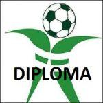 Yeovil Diploma club badge