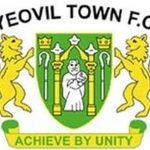 Yeovil Town Development Centres club badge