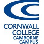 Camborne Campus school badge