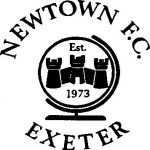 Newtown FC Junior club badge