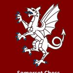 Somerset Chess club badge