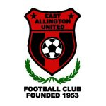 East Allington FC club badge
