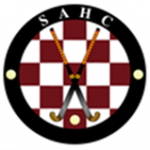 St Austell Hockey Club Junior club badge