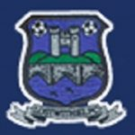 Lostwithiel AFC Junior club badge