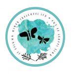St Columb Minor Preschool school badge