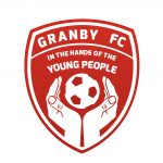 Granby FC club badge