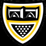 Wadebridge School school badge