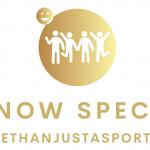 Kernow Specials Sports Association club badge