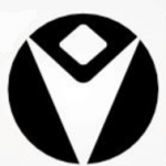 Volleyball Junior club badge