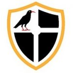Treviglas Academy school badge
