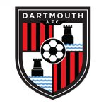 Dartmouth AFC club badge