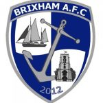 Brixham AFC club badge