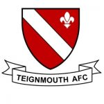 Teignmouth AFC Senior club badge