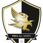 YMCA Allsaints Coaches – Junior club badge