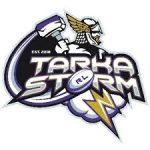 Tarka Storm RL club badge