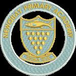 Newquay Primary Academy school badge